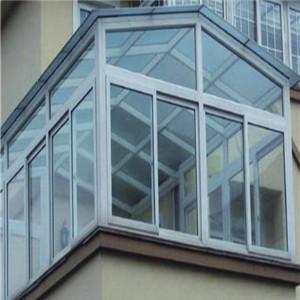 诺蒙门窗窗户