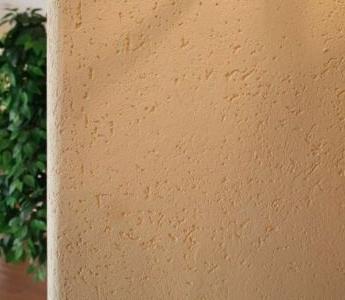 润彩硅藻泥