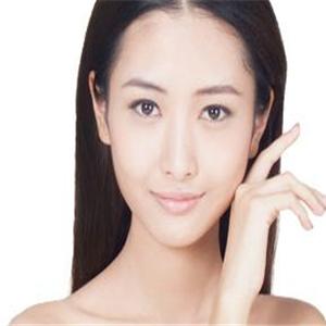 清颜堂祛痘连锁皮肤管理