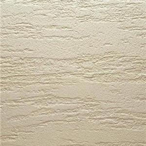米黄色硅藻泥白色