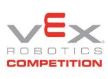 vex機器人