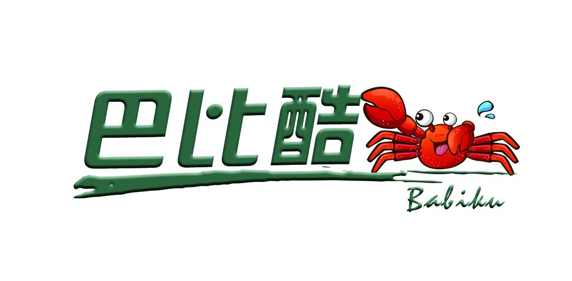 巴比酷肉蟹煲加盟利润