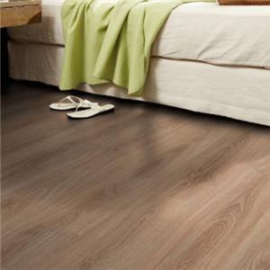 迪蒙得木地板橡木地板