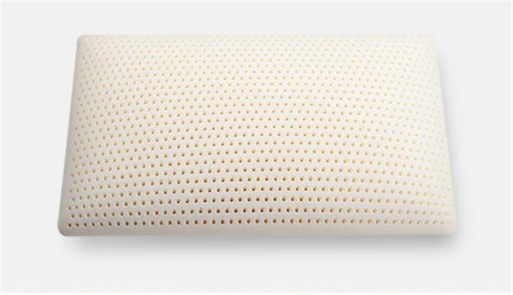 特拉蕾乳膠枕
