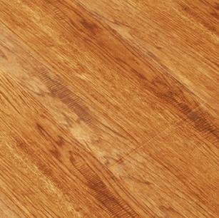 乐得家实木地板