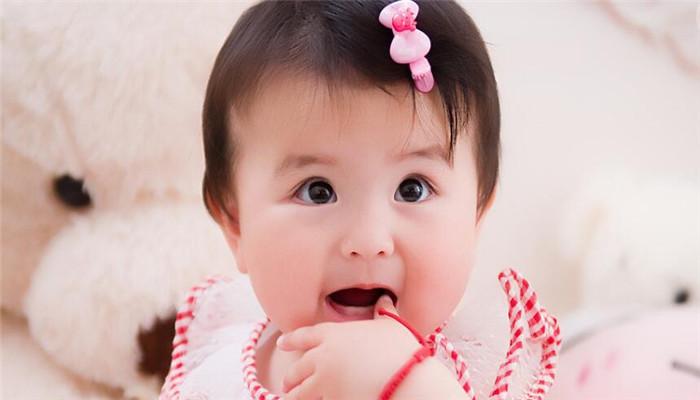 宝贝优儿童摄影发卡