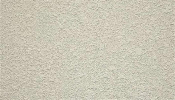 米多硅藻泥颜色