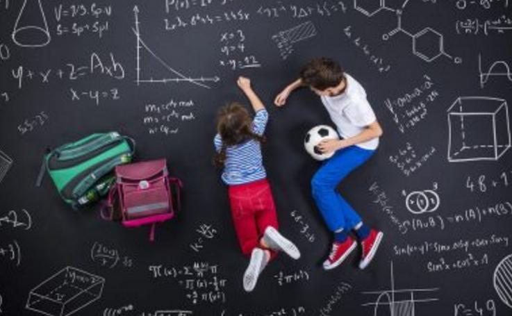 零度教育新概念教学