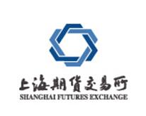 上海能源交易所