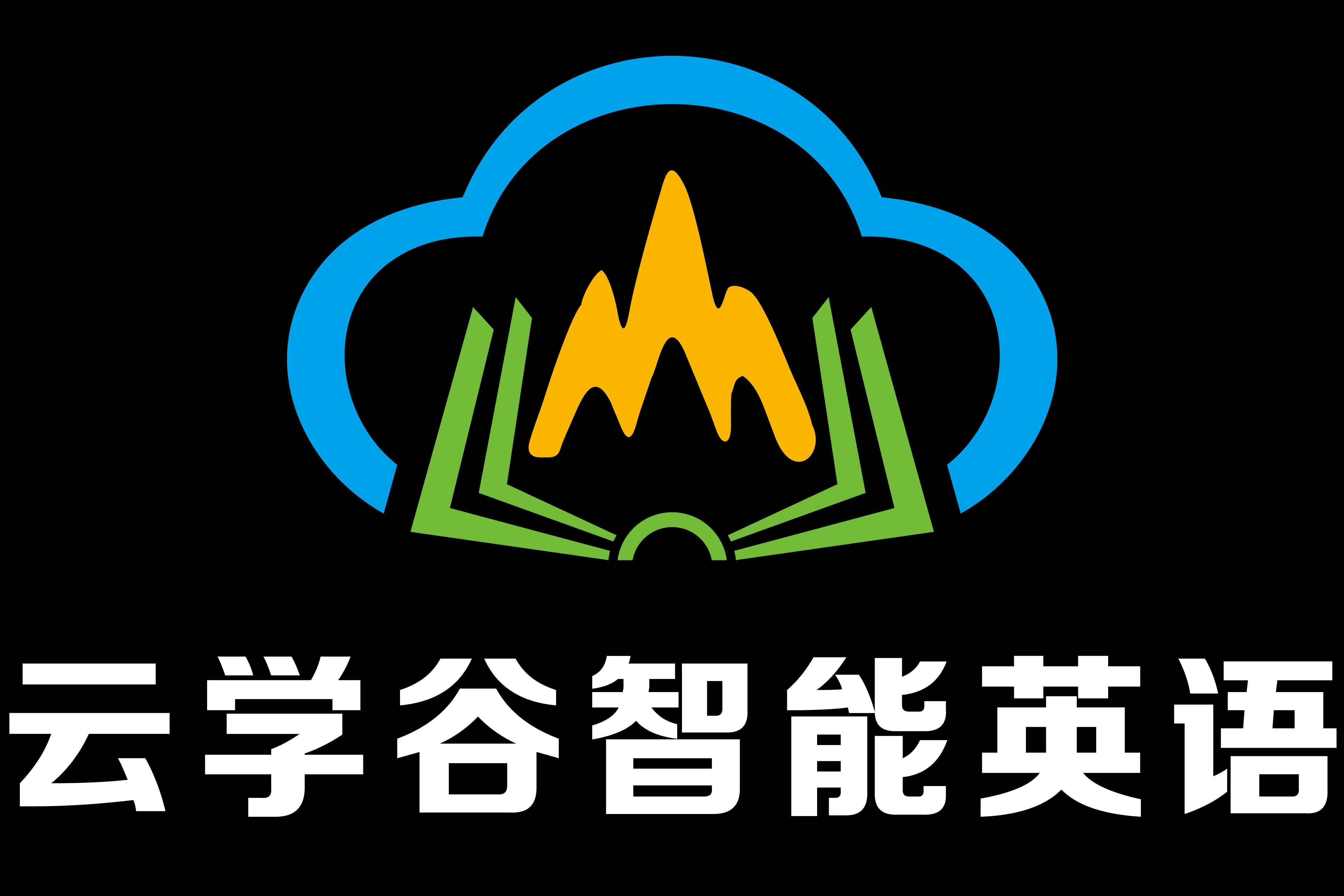 北京腾骏英才教育科技有限公司加盟