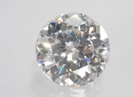 灵莱珠宝图片