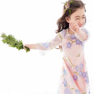 贝福特儿童摄影树叶