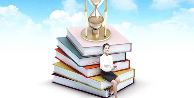 树谷教育加盟