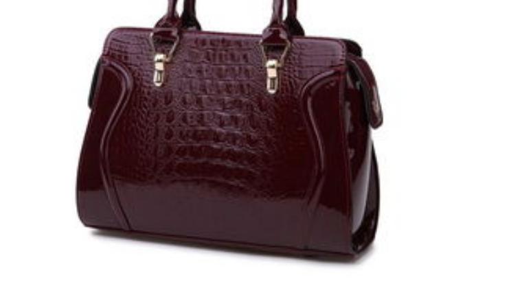 兰玛珊蒂女包手提包