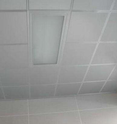 凡新PVC吊顶