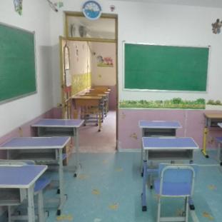 零度教育小课堂
