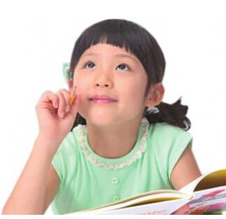 零度教育培养独立思考