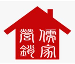 儒家房产加盟