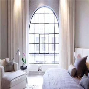 柯比特门窗多格窗