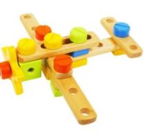 木玩世家玩具漂亮