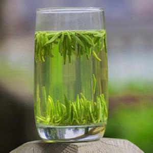 竹叶青茶强生