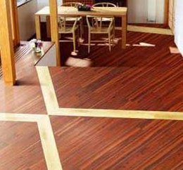 雅诗阁艺术地板