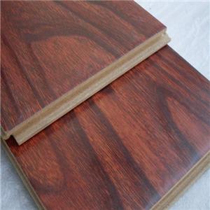 迪蒙得木地板实木板