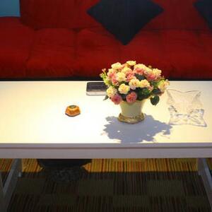 私人影院桌子