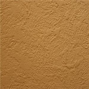 欧亿星硅藻泥黄泥