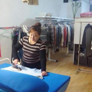 美涤EPH洗衣便宜