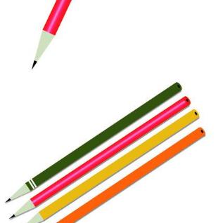 笔速算铅笔