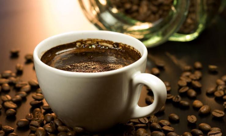 《亚博》谁的咖啡,浪漫来袭,万千财富,一触即发