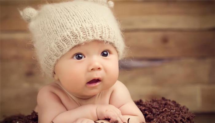 贝福特儿童摄影帽子