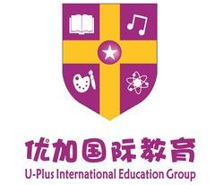 优加国际教育