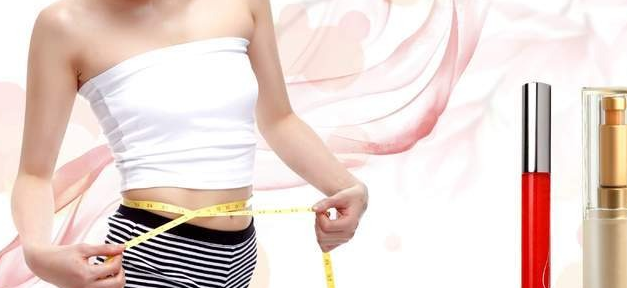 瘦吧专业减肥