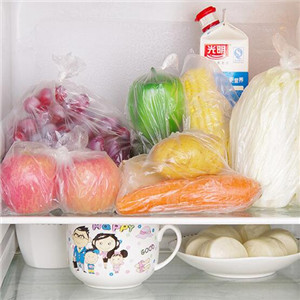 浪漫满屋家居用品冰箱