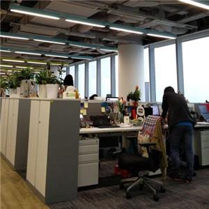 广告公司办公桌