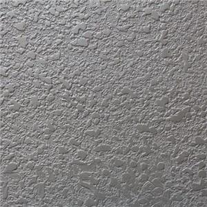 米多硅藻泥黑色