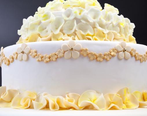 创客烘焙蛋糕店芝士蛋糕