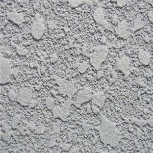 米洞石硅藻泥石灰