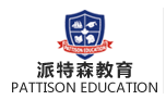 派特森教育