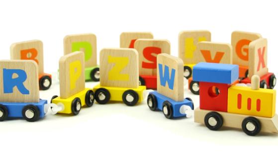 木玩世家玩具图