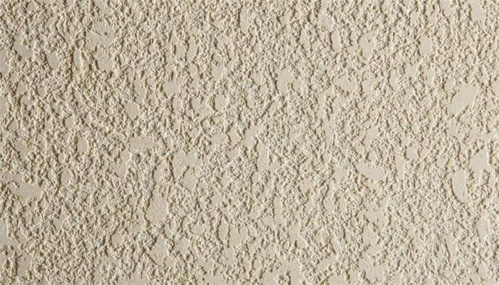 落叶硅藻泥白沙