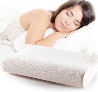 賽諾枕頭暖心款