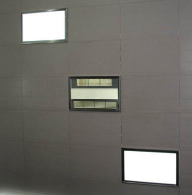 标琳PVC扣板吊顶