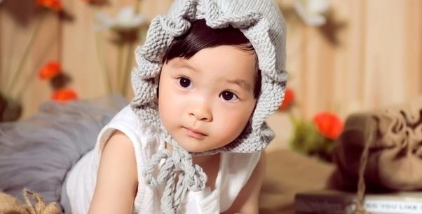 阳光贝贝儿童写真