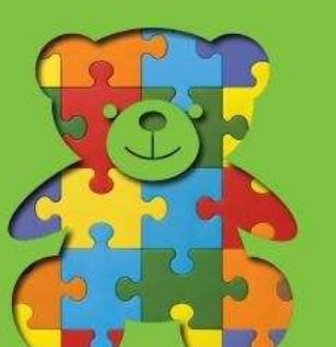 贝乐玩具拼图