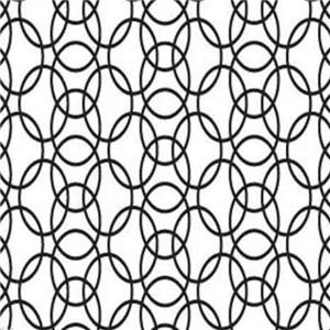 米多硅藻泥线条
