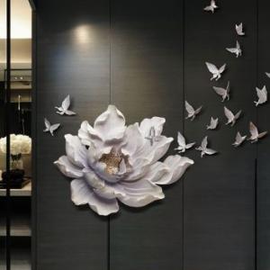 上海福雕家飾舒適