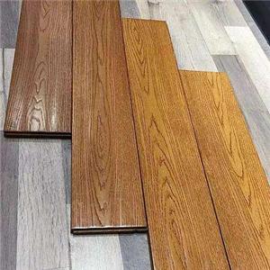 迪蒙得木地板复合木地板